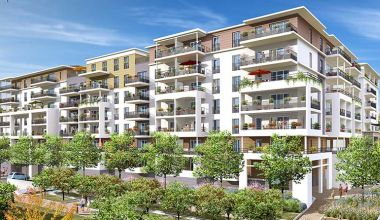 appartements-neufs-toulon-font-pre-loree-du-sud.jpg