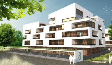 programmes-immobiliers-neuf-les-boreales-ostwald.jpg