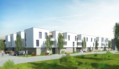 programmes-immobilires-neuf-les-ambres-illkirch.jpg